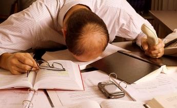 Diez pautas para evitar la ansiedad y depresión del síndrome postvacacional
