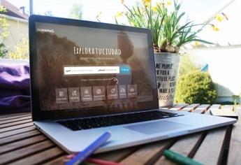 Nace 'Ecovamos', la primera comunidad de ocio y turismo sostenible de España