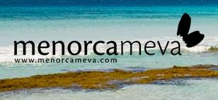 Foto de Menorquinas