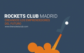 The Rockets Club Madrid