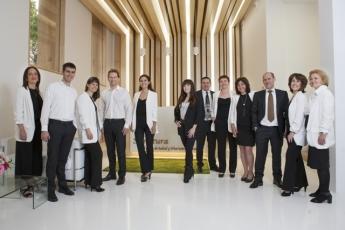 Solnatura consolida su expansión en más de una veintena de países de Europa y América