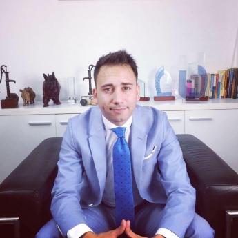 Eloy Garrido Valcarcel alcanza las 10 oficinas en España y expande su conocimiento empresarial
