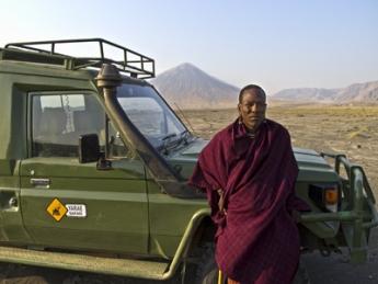El turismo internacional aumenta en África un 6% en las dos últimas décadas