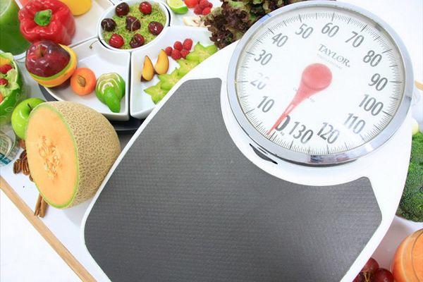 curso de nutricion y dietetica gratis cursos online