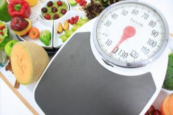 Euroinnova incorpora a su oferta nuevos cursos de dietética y nutrición