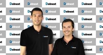 Delnext quiere crecer un 300% hasta final del año