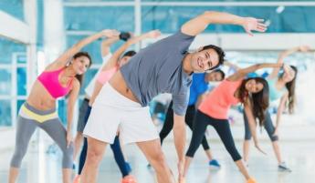 Euroinnova se suma a la tendencia Healthy & Fit con formación especializada