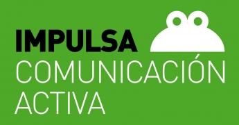 Foto de Logo Impulsa Comunicación Activa