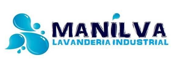 Foto de Lavandería Manilva