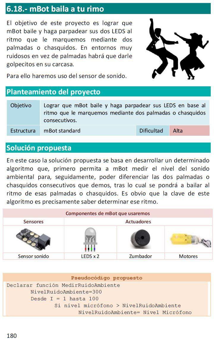 Makeblock España