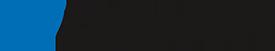 Foto de Logo WashTec