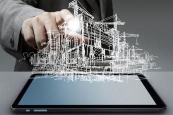 Optimismo en el sector inmobiliario español