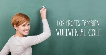 Red Educa presenta una línea de becas enfocada a docentes