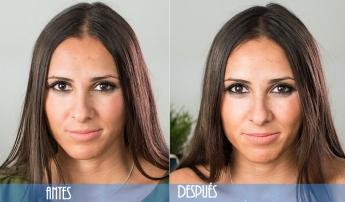 La micropigmentación capilar llega a España como tratamiento contra la calvicie 'made in Hollywood'