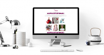 tienda online Fabiola