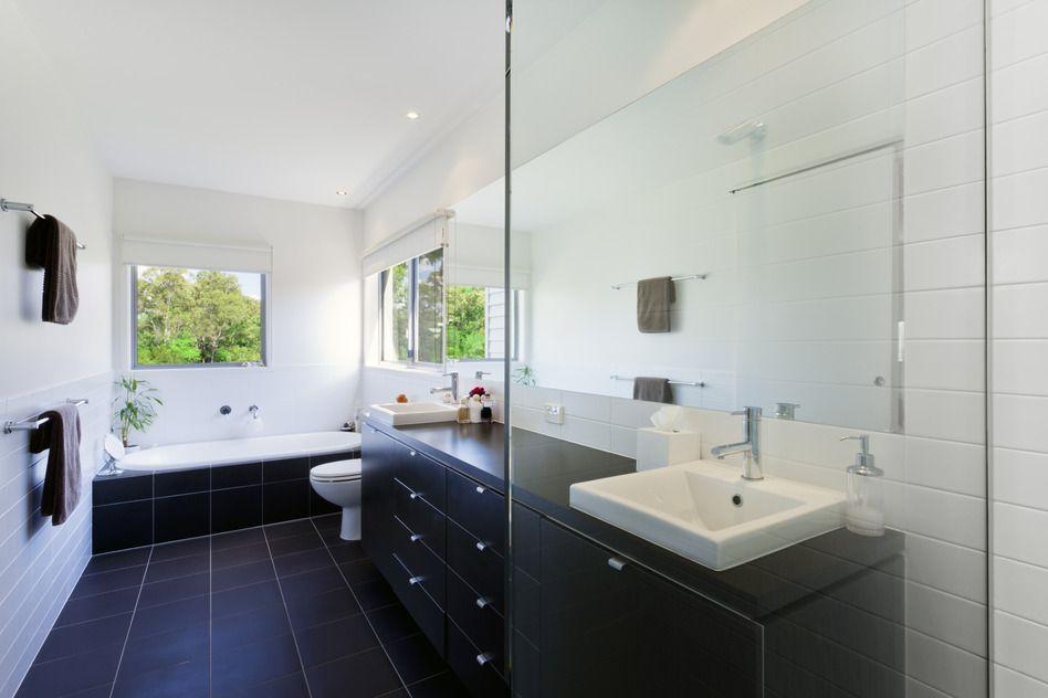 Foto de Cambiar bañera por plato de ducha