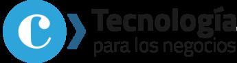 TicNegocios.es