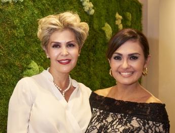 MariaSilviaRamirez&MariaJesusRamirez.DraShelum