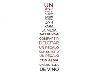 Selección de vinos para la cesta navideña con la que acertar sí o sí, por QuieroVinos.com