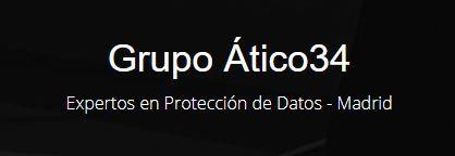 alt - https://static.comunicae.com/photos/notas/1189680/1506004040_grupo_tico_34.JPG