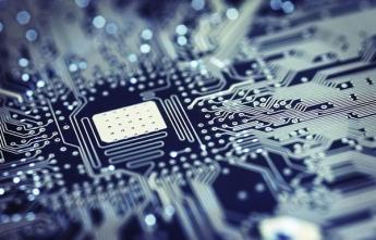 Energía eléctrica, tecnología y vida cotidiana. La importancia de una adecuada formación