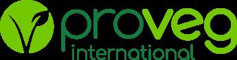 ProVeg, la nueva organización para la conciencia alimentaria