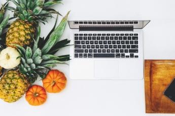 Los ecommerce de fruta maduran para dar garantías sobre la calidad de la  compra online - Notas de prensa 71236c2301d