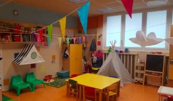 La importancia de la limpieza profesional en grandes centros educativos