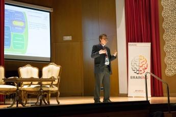 El congreso de la innovación y la creatividad educativa vuelve a València
