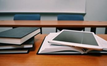 Consejos para introducirse en la vida universitaria con ilusión