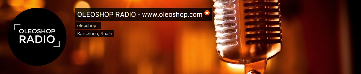Foto de Oleoshop Radio