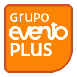 Foto de Logotito Grupo eventoplus