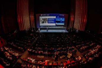 Foto de XXII Congreso Anual de Oficinas CE Consulting Empresarial -
