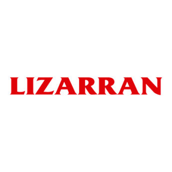 Lizarran, la enseña de pinchos de Comess Group, abre en el Hotel Occidental Madrid Este