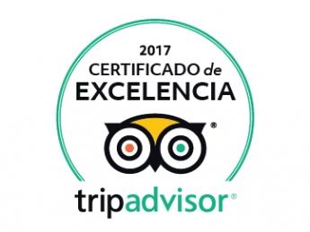 Montes de Galicia, entre los 10 mejores restaurantes de Madrid