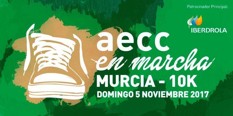 Foto de AECC