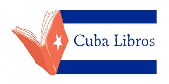 Foto de Logo de la empresa Cubalibros