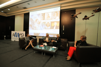 Las mujeres profesionales inmobiliarias son motor del cambio en el sector inmobiliario