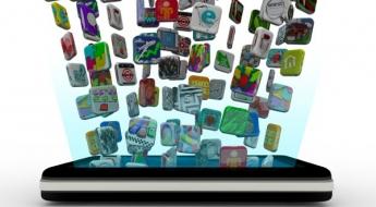 El mercado del Billón: la evolución de las aplicaciones tecnológicas hasta 2021
