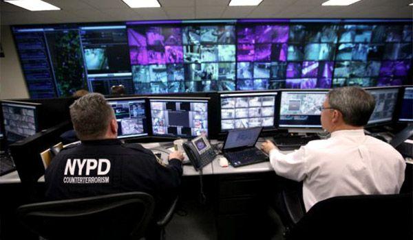 Foto de Curso de Seguridad