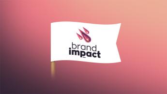 Foto de Brand Impact