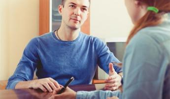 La importancia de la figura del orientador en la consecución de los objetivos personales y corporativos