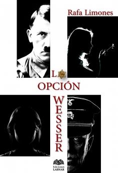 La opción Wesser