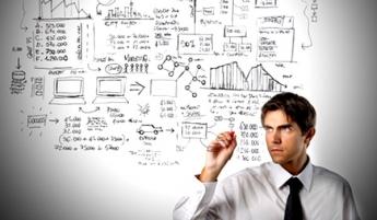 El nuevo camino para conseguir una gestión empresarial eficiente