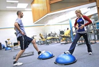 Euroinnova se suma a la iniciativa mundial Exercise is Medicine