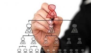 Las nuevas tendencias de la gestión y estrategia empresarial