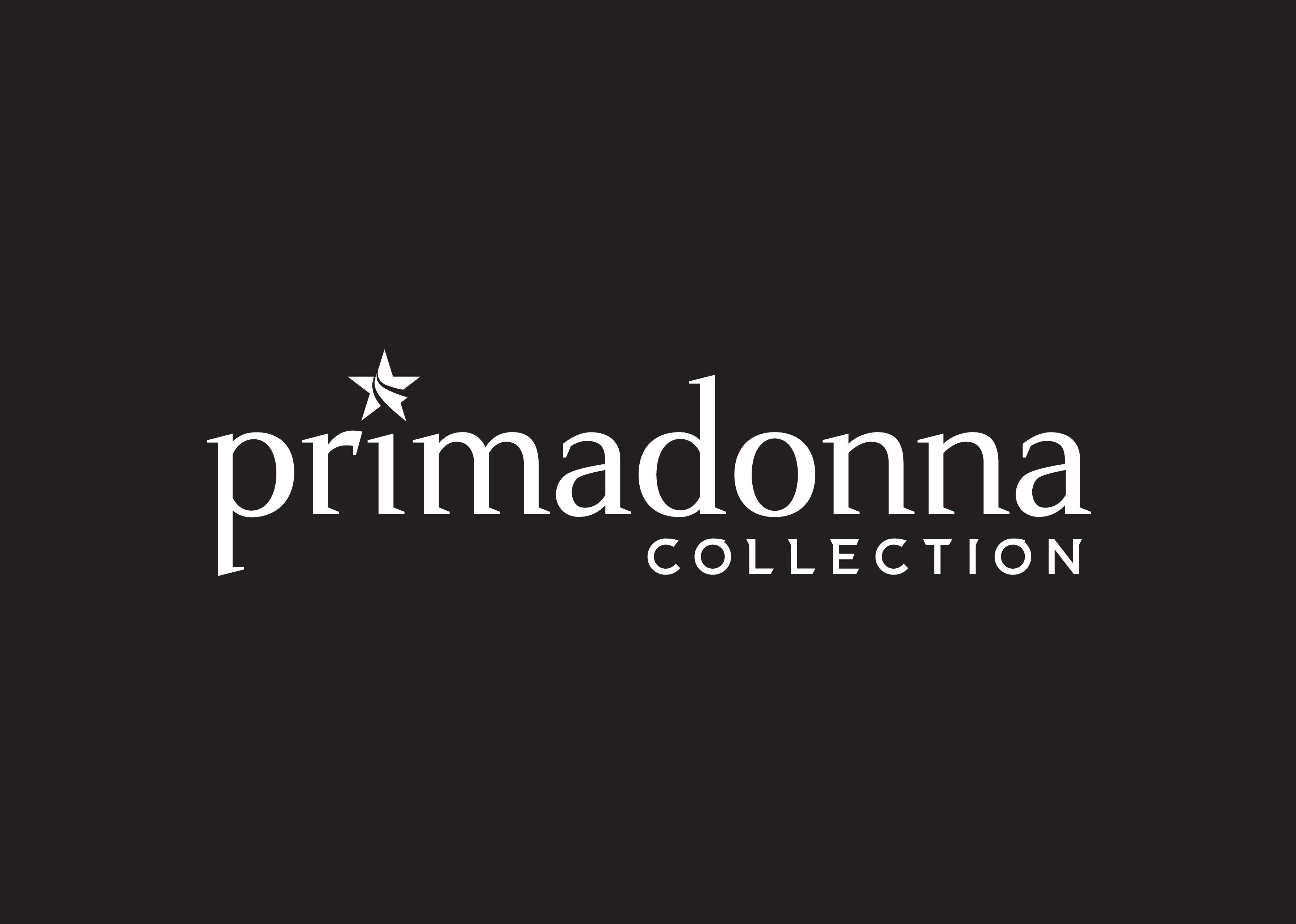 f80c9fe2f Primadonna Collection cumple previsiones en mercado español y se ...