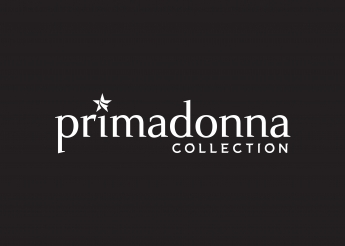 Foto de Primadonna Collection
