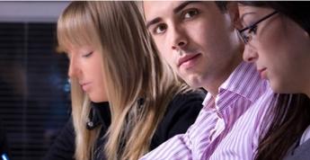 Tanatopraxia y tanatoestética: Enseñanza Virtual de una profesión con futuro.