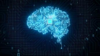 Alpel Machine Learning